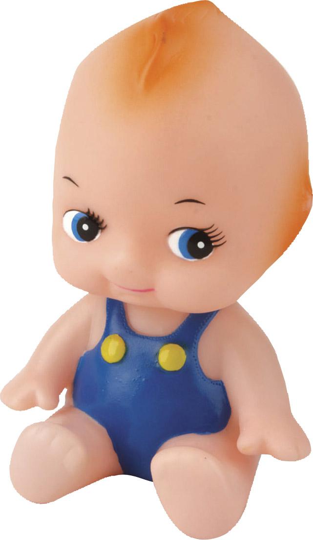 Пупсы Курносики Игрушка для ванны Курносики «Пупсик в штанишках» игрушка для ванны курносики пингвин