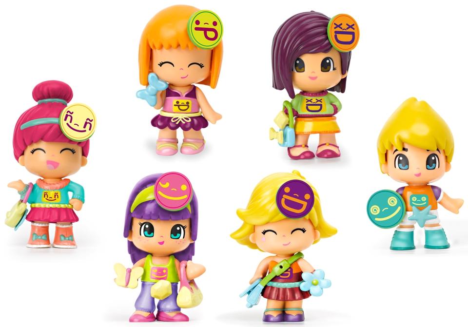Кукла Famosa Эмоции куклы и одежда для кукол famosa кукла нэнси волшебный поцелуй