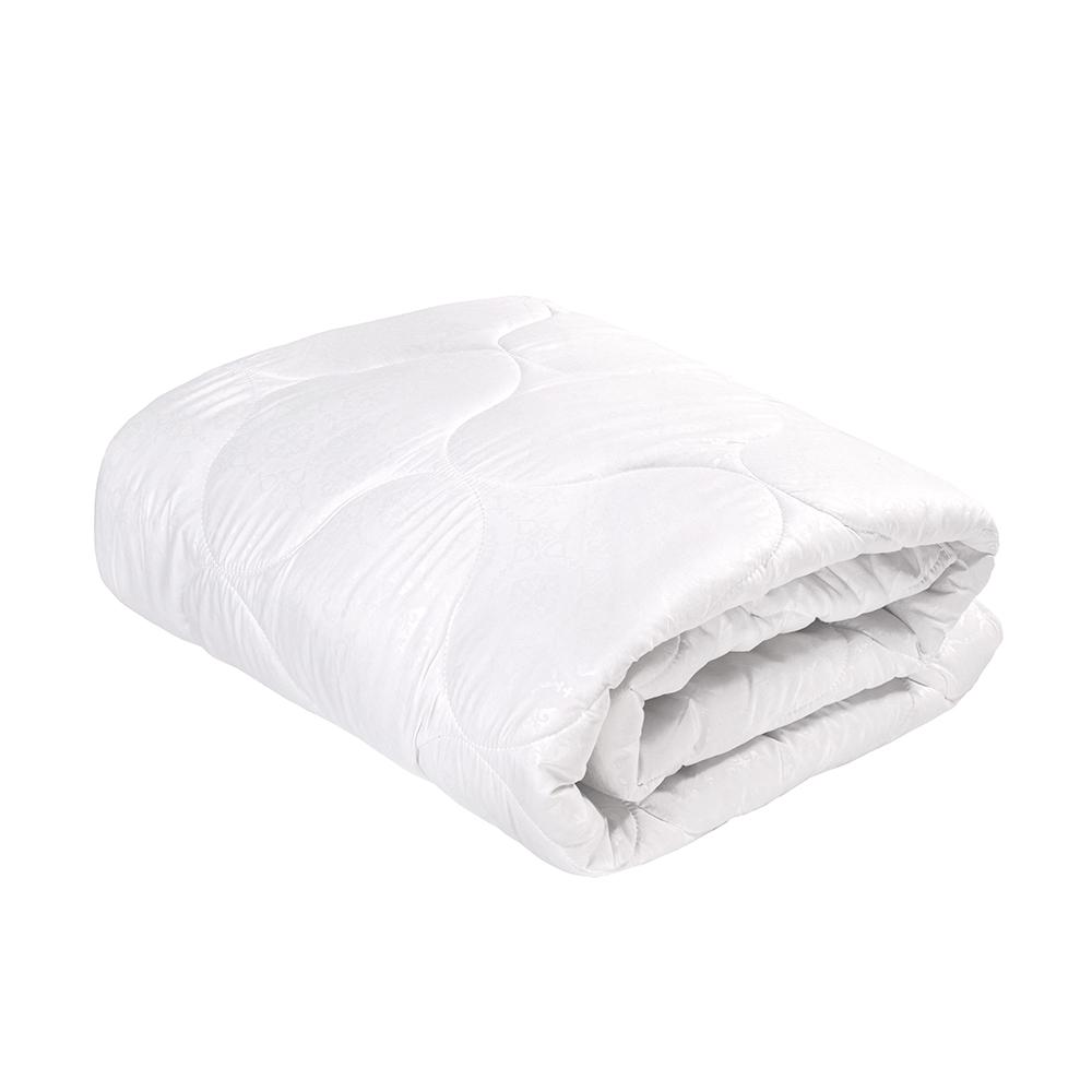 Постельные принадлежности Green Line Одеяло Green Line «Бамбук» 140х205 см mercury постельные принадлежности набор 4 штуки простыня с набивной чехол на одеяло 100