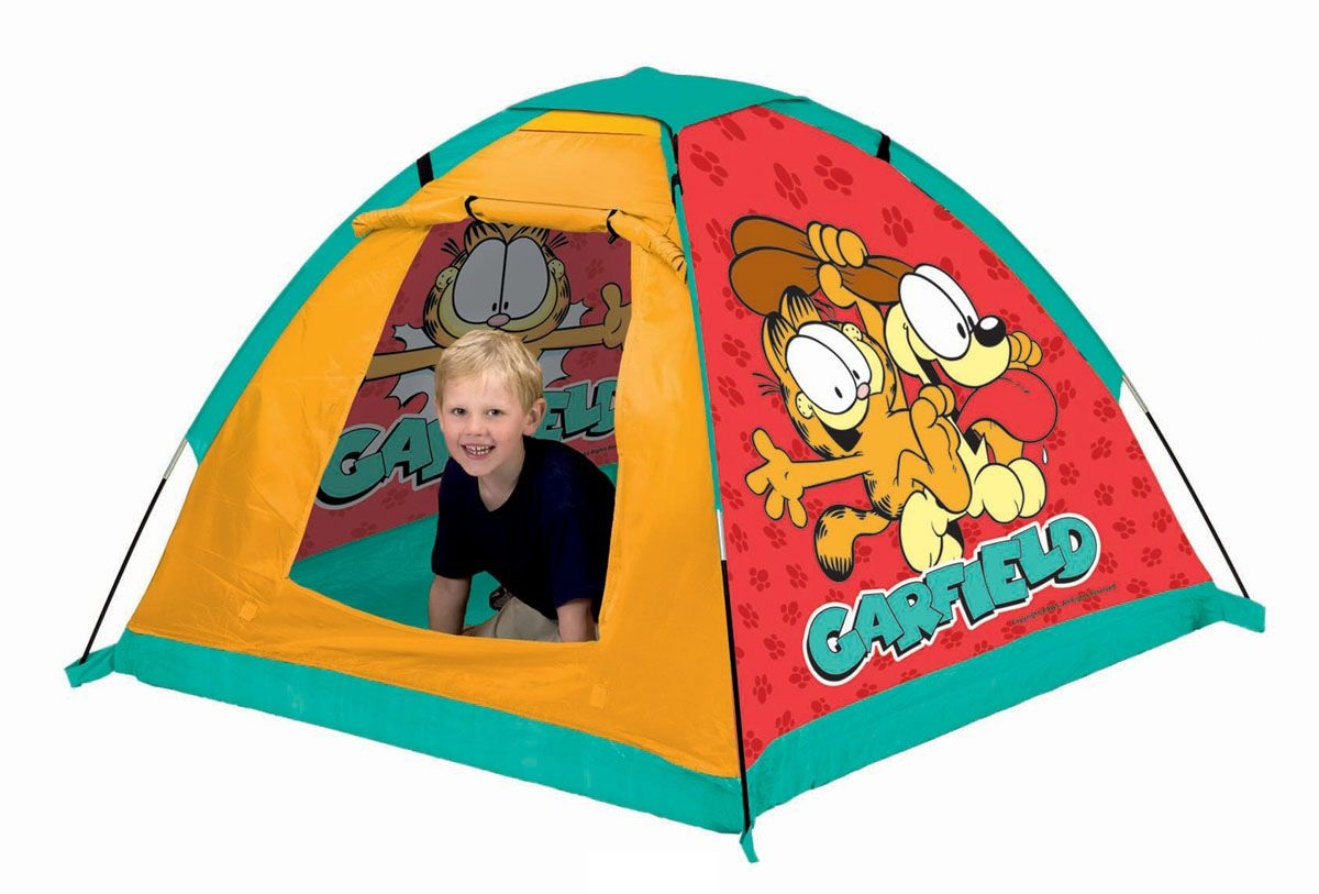 Игровые палатки John Палатка игровая