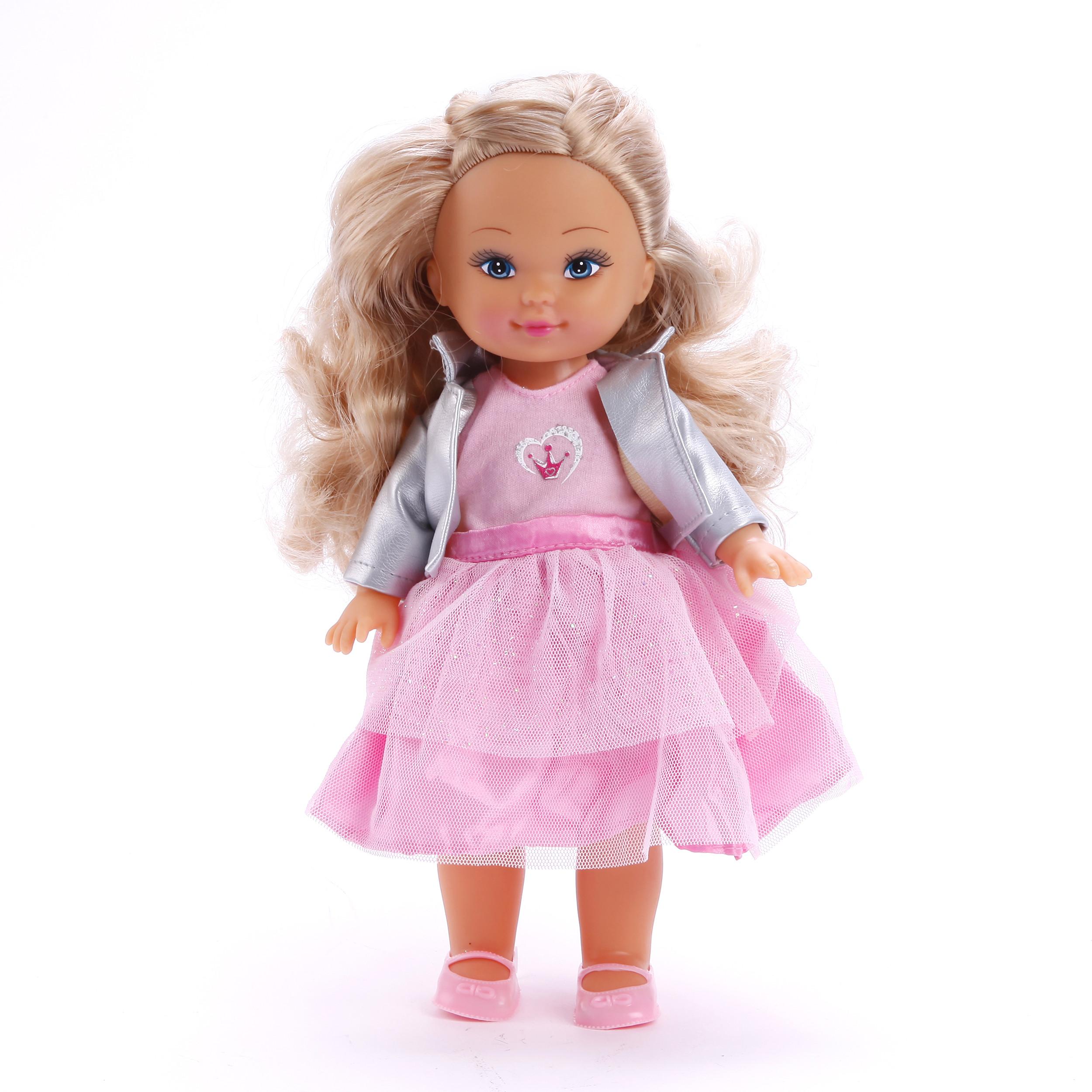 Кукла Mary Poppins Мой милый пушистик 451236