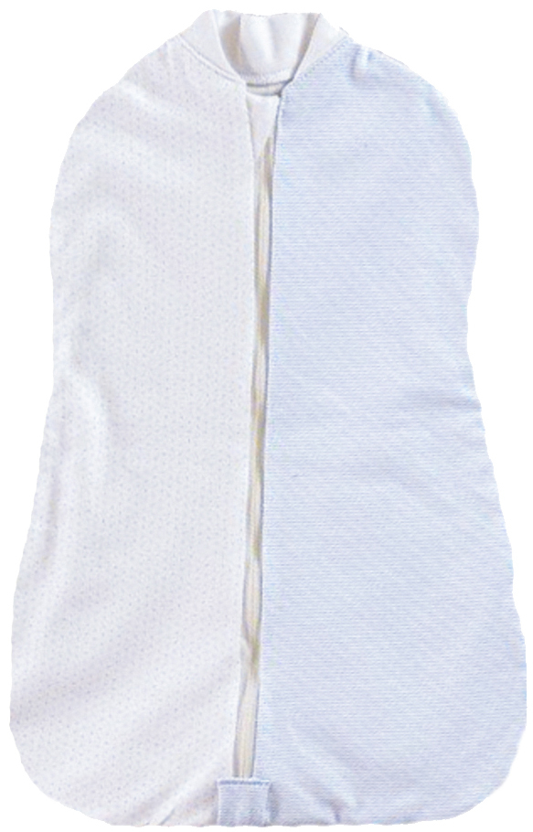 Пеленки и уголки Арго Кокон Т-003 цена 2017