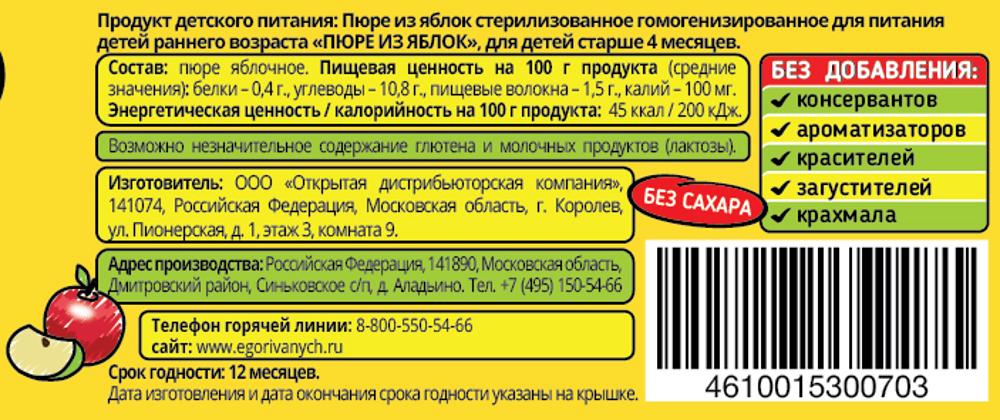 сайт кредит казахстан