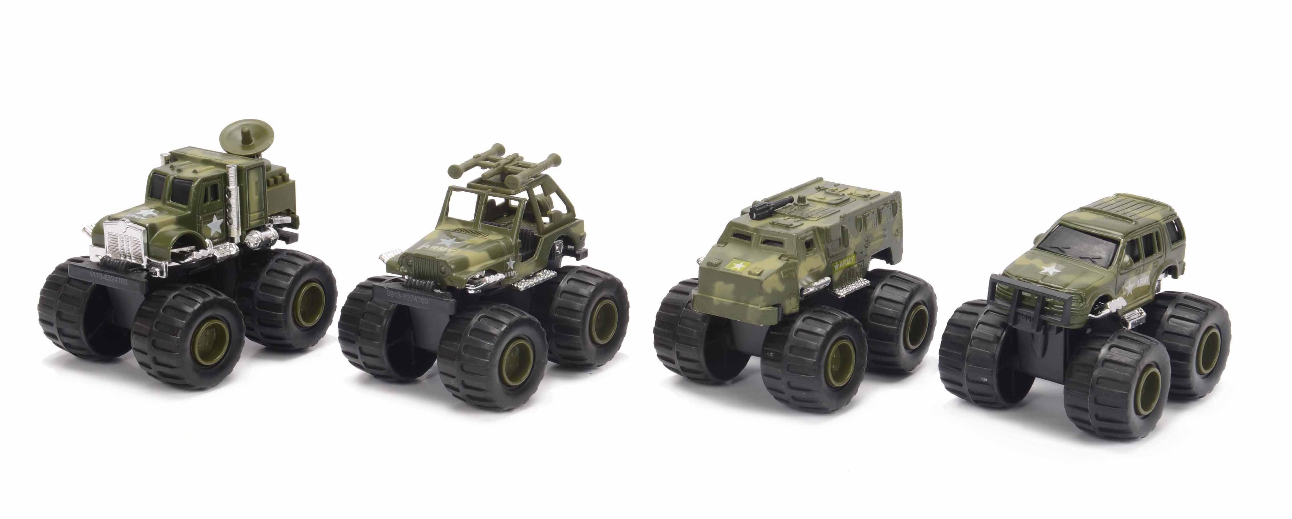 Танки и военная техника Soma 79978 танки и военная техника wincars набор машинок wincars автоперевозчик военная техника 1 70 в асс