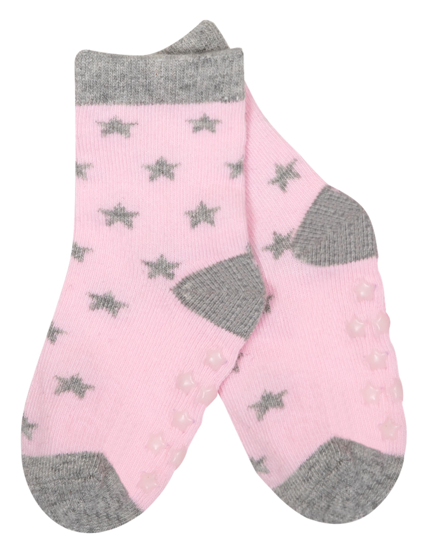 носки Barkito для девочки розовые розовые носки японский импорт цвета переключатель японский случайные пальцы носки белый