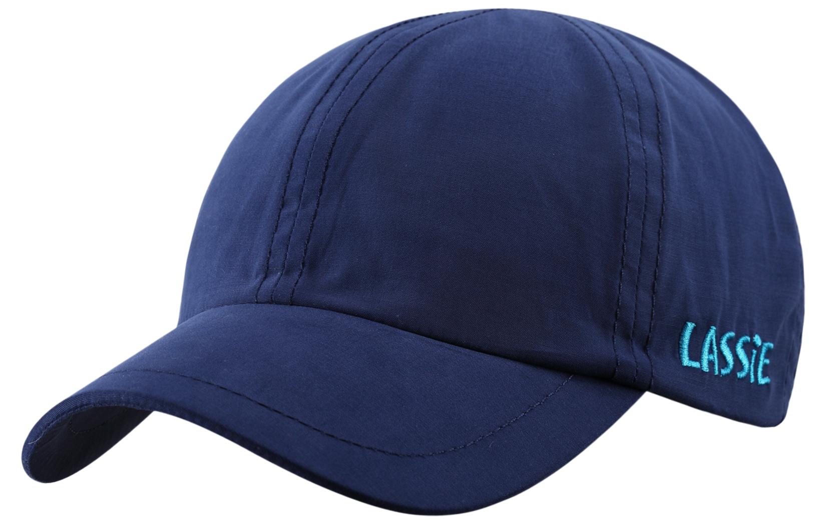Купить Model, 1шт., Lassie 728661-6900, Китай, blue, Мужской