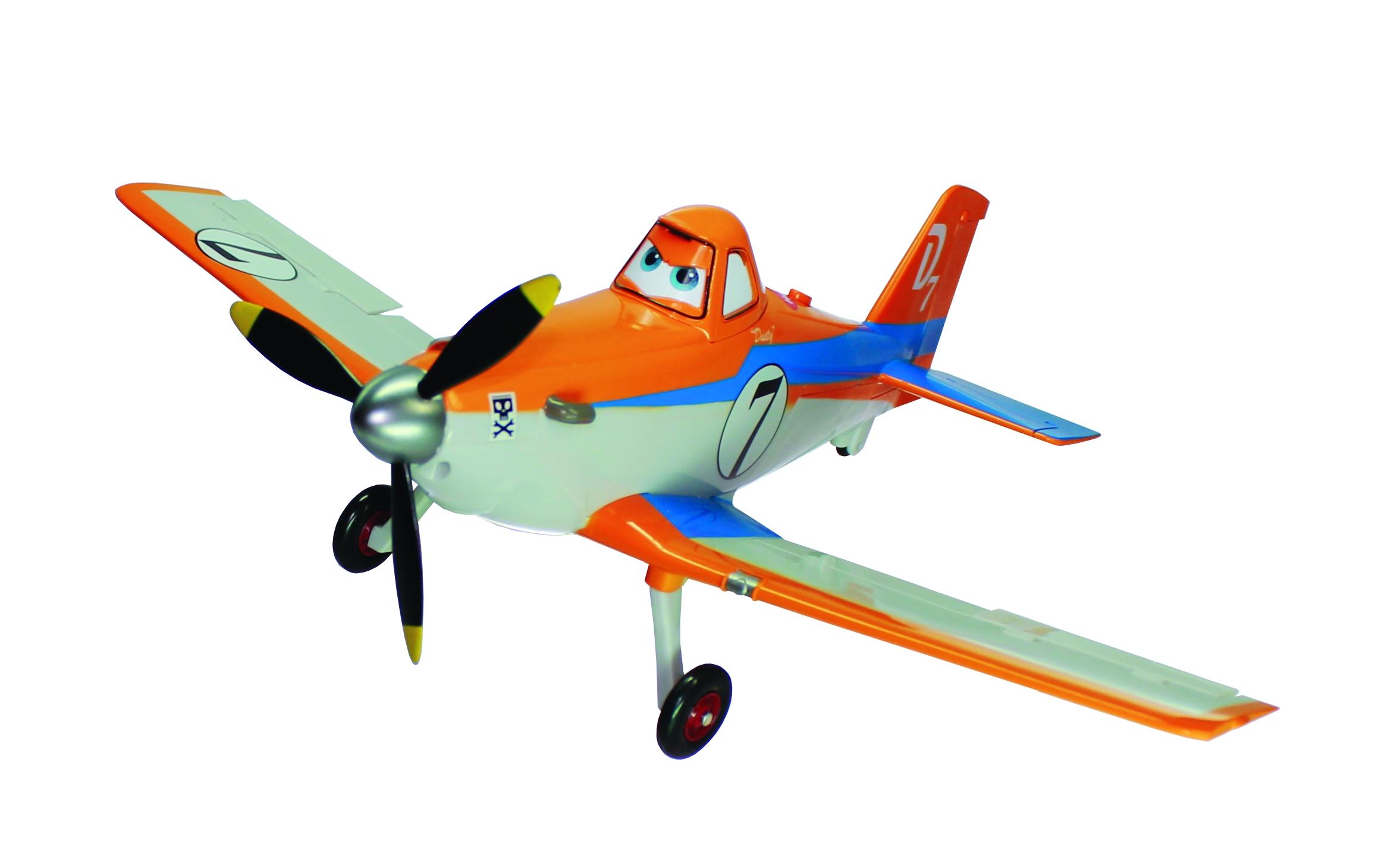 Самолеты и вертолеты Disney Дасти самолеты вертолеты дирижабли