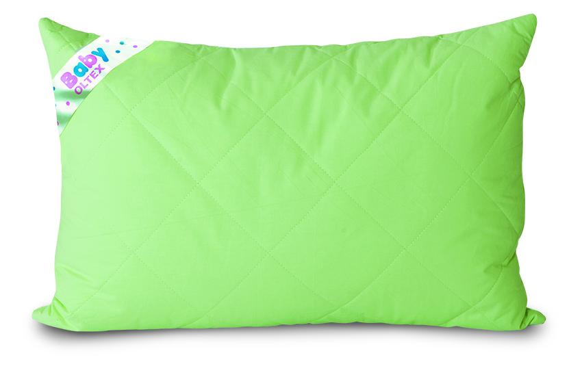Картинка для детей подушечка