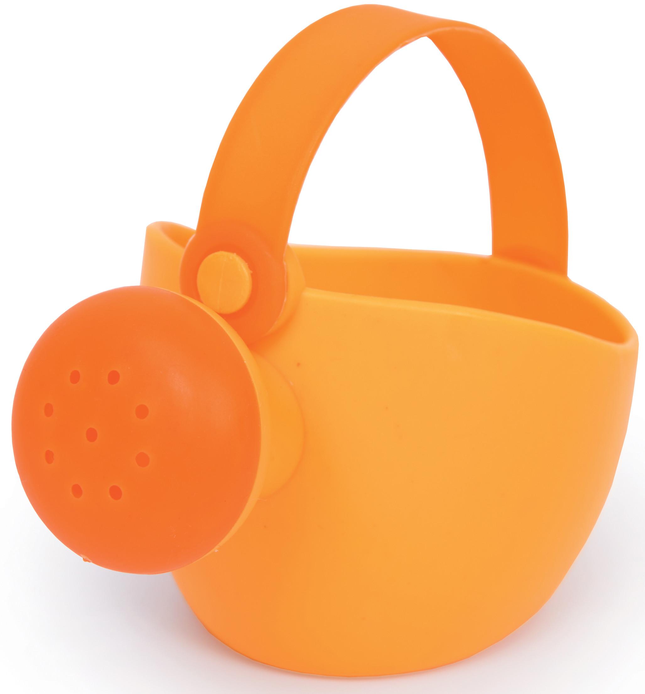 Игрушки для песка Baby Trend 59429