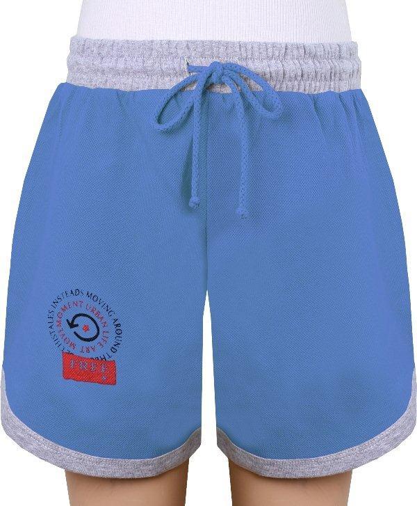 Шорты Allini kids Шорты для мальчика Allini kids шорты d exterior шорты