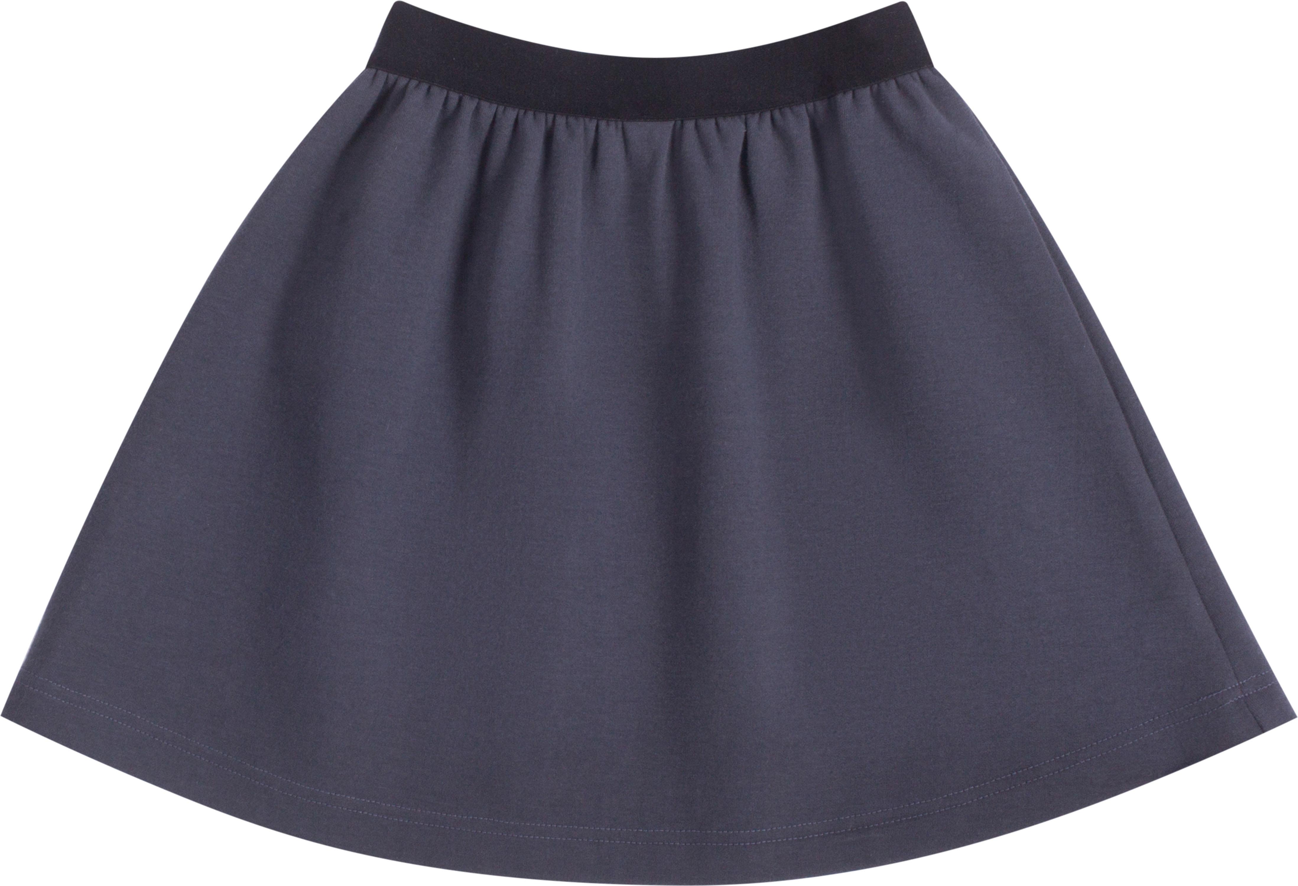 Юбка для девочки Barkito Черная юбка для девочки barkito 723521 x418 75