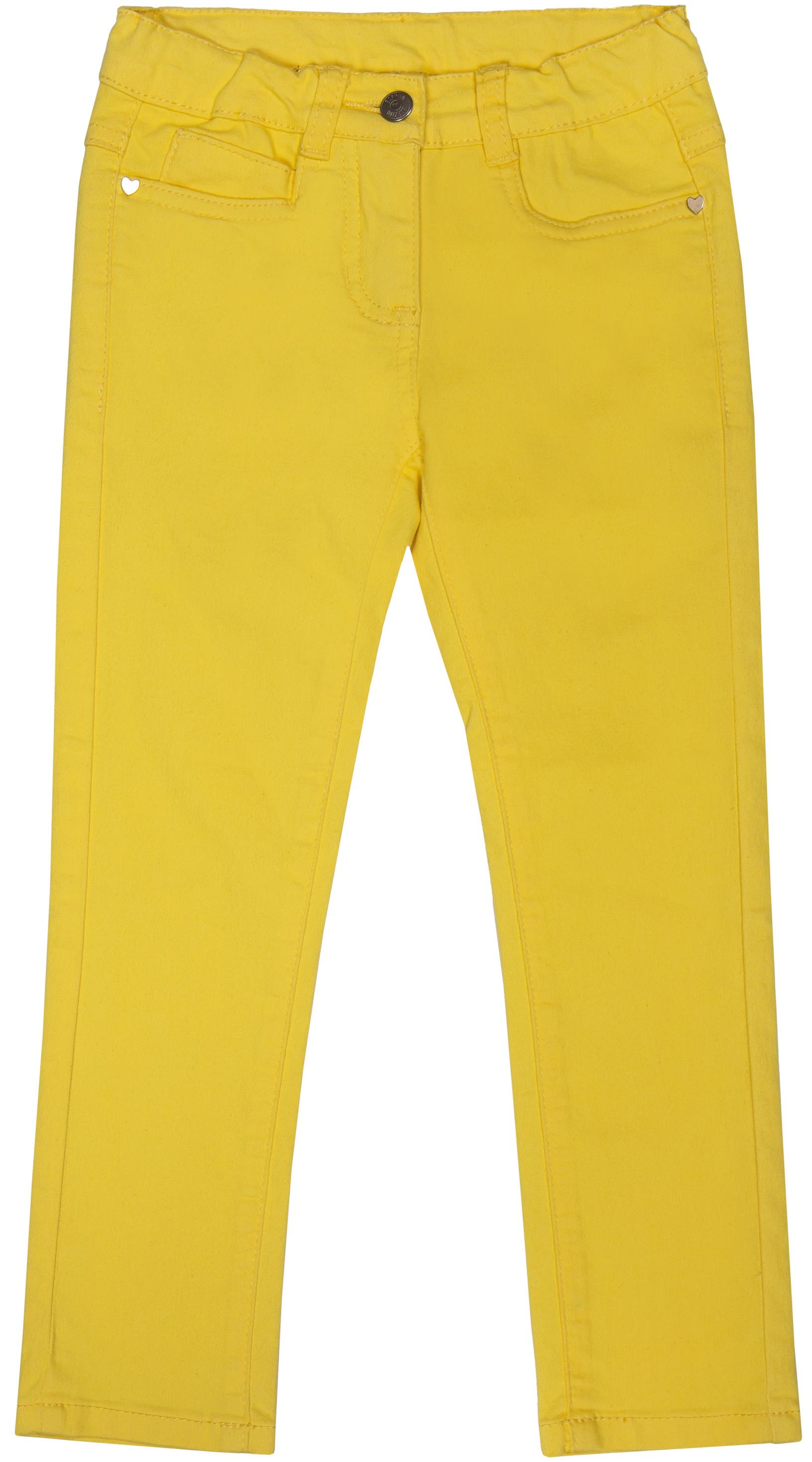 Брюки Barkito Фантазия S18G3007W(2) брюки для девочки barkito фантазия голубые с рисунком