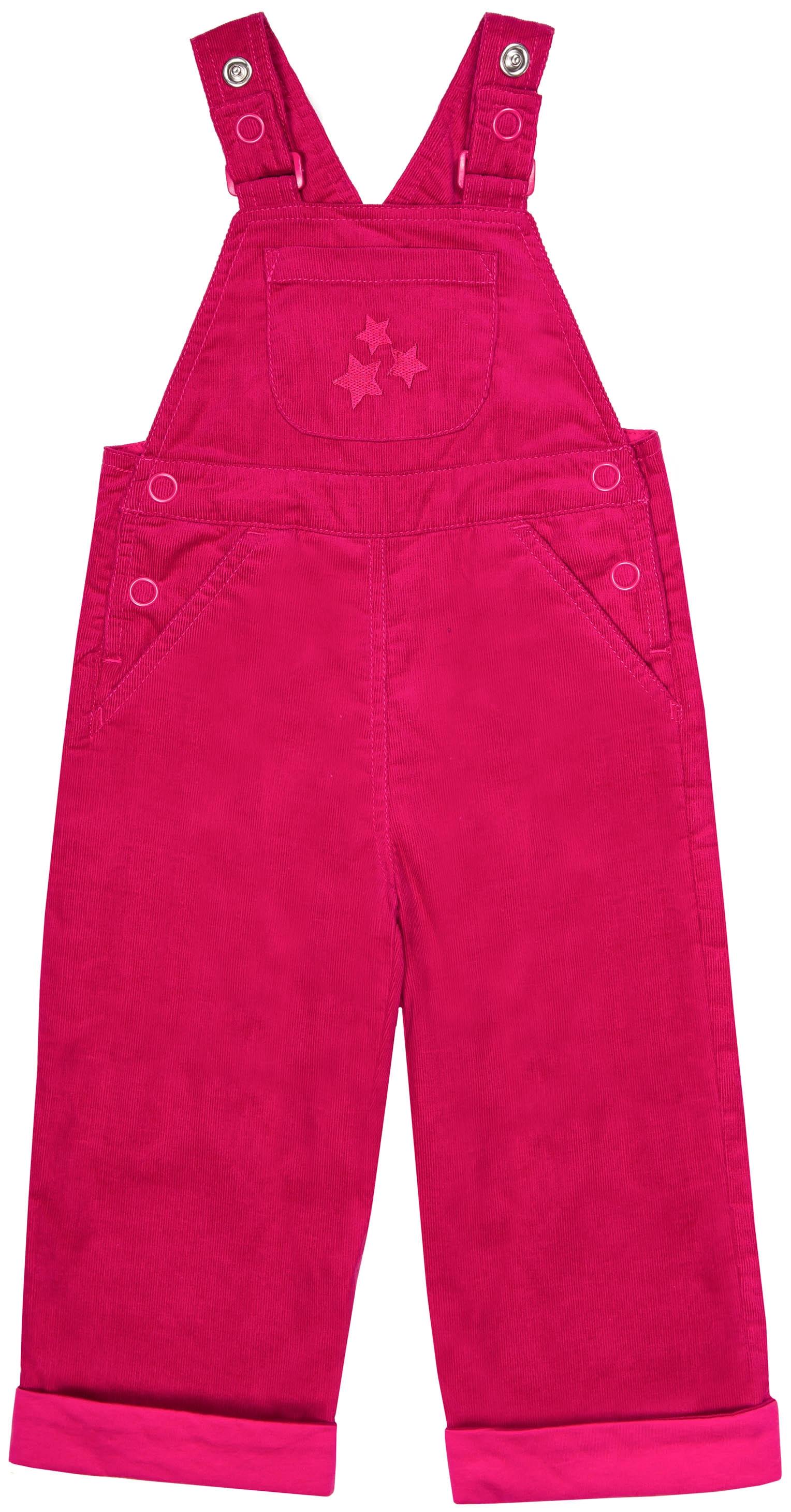 Полукомбинезон Barkito Пандочка 1 полукомбинезон джинсовый для мальчика barkito деним
