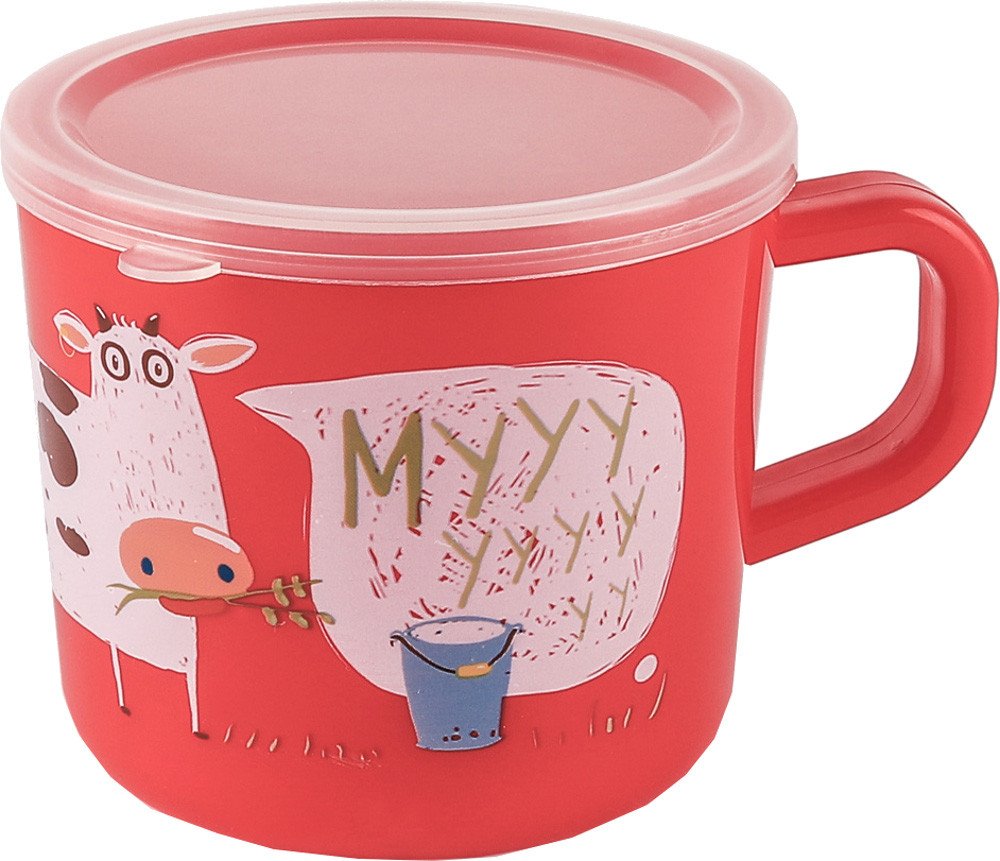 Чашки и поильники Happy baby 15043 поильники happy baby тренировочная кружка с крышкой training cup