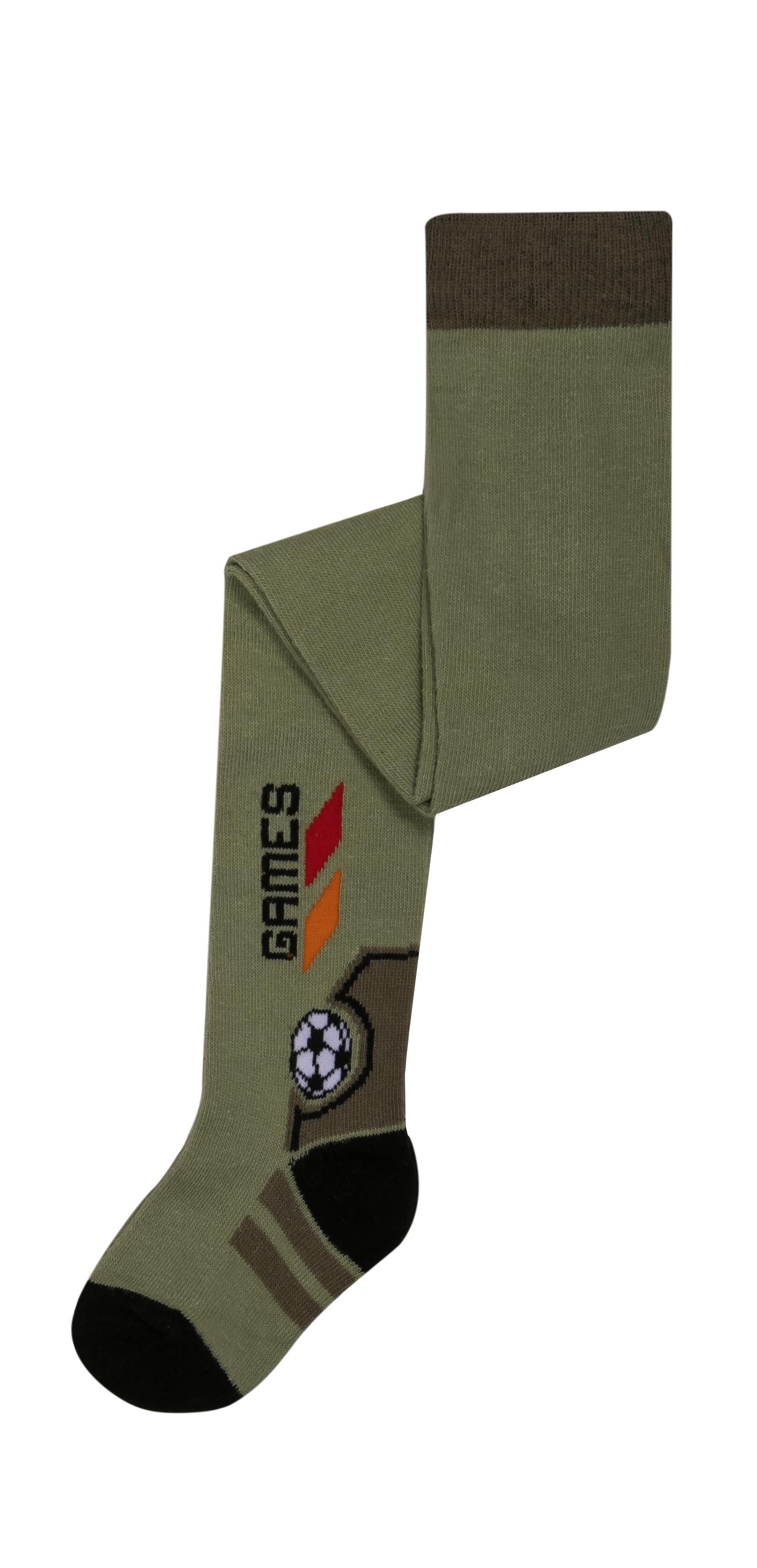 Колготки Barkito W18B2013T(7) колготки носки гетры reike колготки rph18 bs5