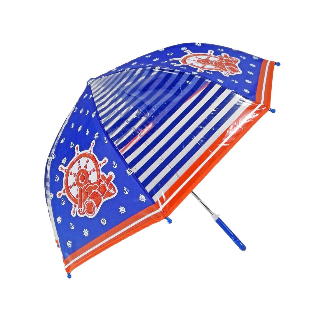 Зонты Mary Poppins Зонт детский Mary Poppins « Море» 46 см детские зонтики mary poppins автомобиль 46 см