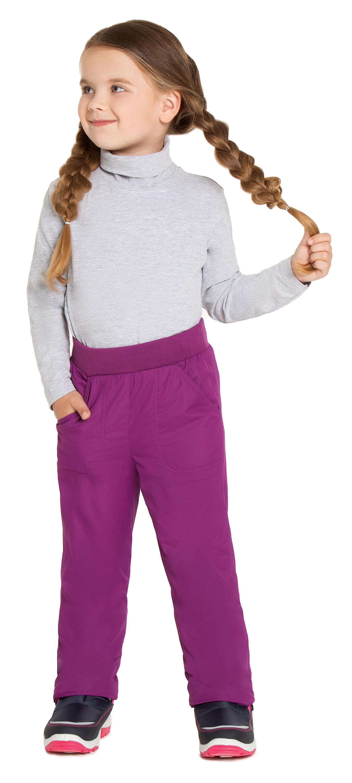 "Водолазки Barkito Водолазка для девочки Barkito ""Спортивная леди"", серая цены онлайн"