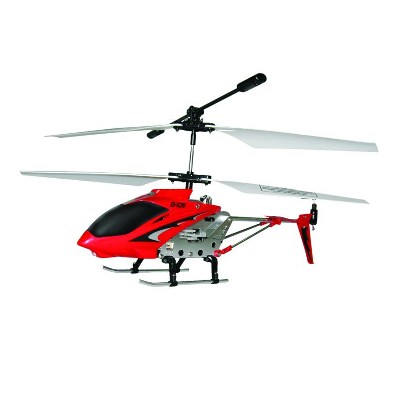 Игрушечные машинки и техника 1toy Gyro-109 игрушка 1toy gyro flex вертолет с гироскопом т57269