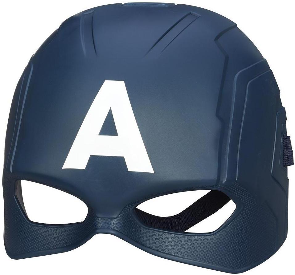 Avengers Avengers Маска Avengers «Мстители» в асс. essential avengers volume 4