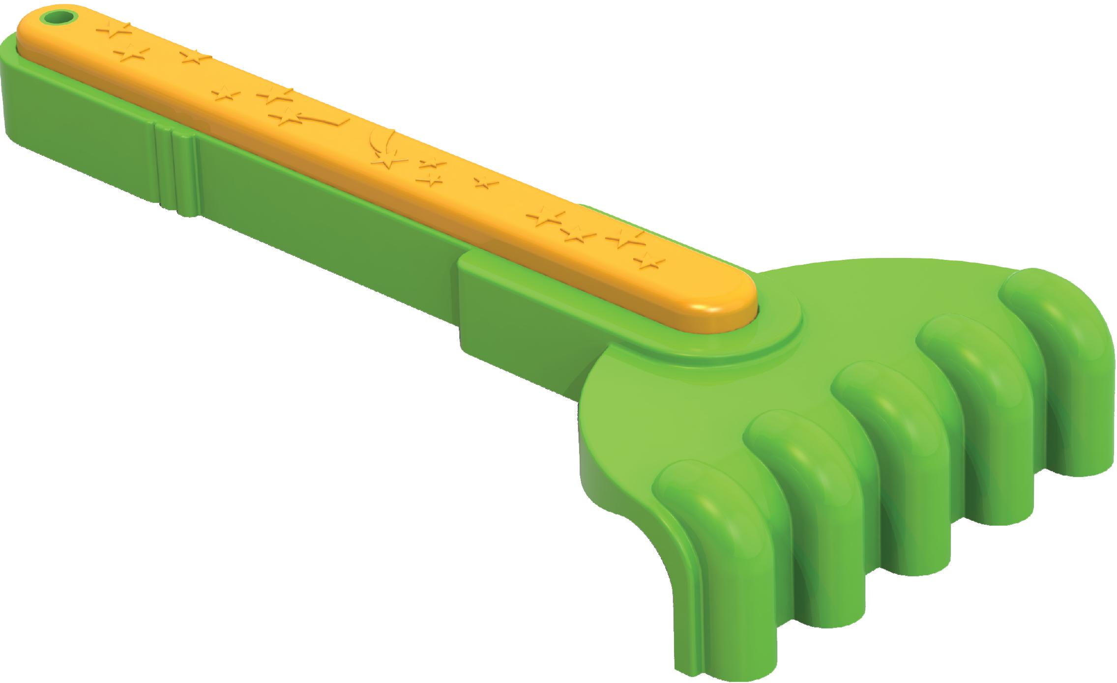 Игрушки для песка Нордпласт Нордпласт со вставкой нордпласт нордпласт мусоровоз цвет в ассортименте