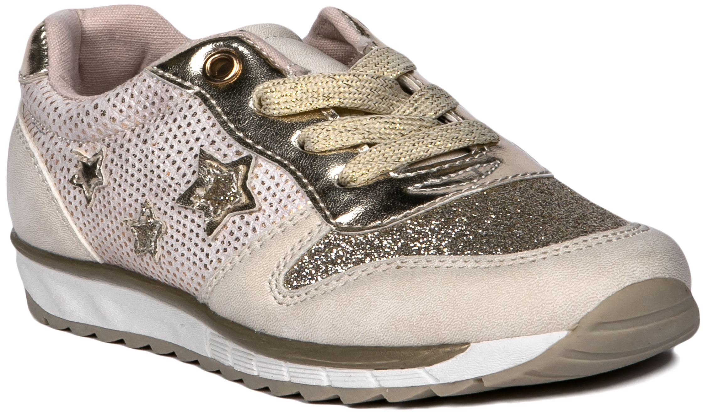 Ботинки и полуботинки Barkito 383999 полуботинки типа кроссовых для девочки barkito светло розовый