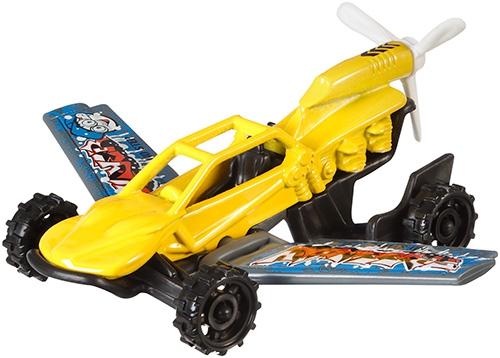 вертолеты и самолеты Самолёт, вертолет Mattel для детей