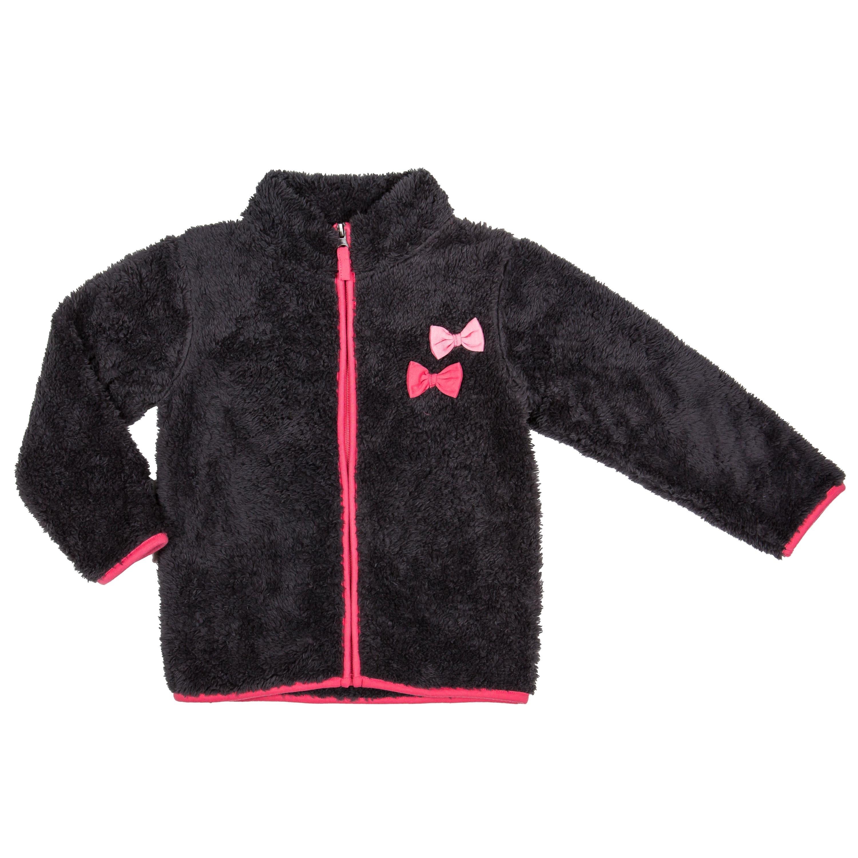 Куртка для девочки Barkito Мечтательница