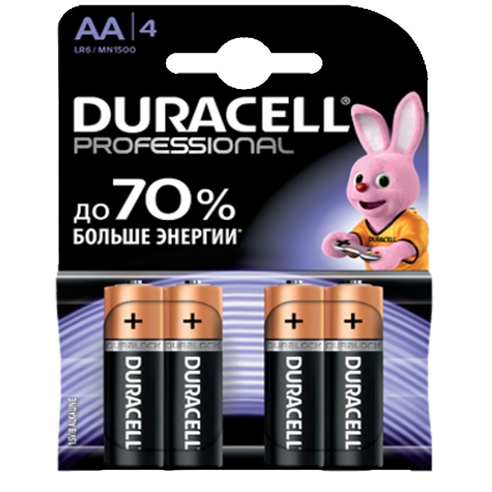Батарейки Duracell АА батарейки duracell аа lr6 2bl basic cn 2 шт