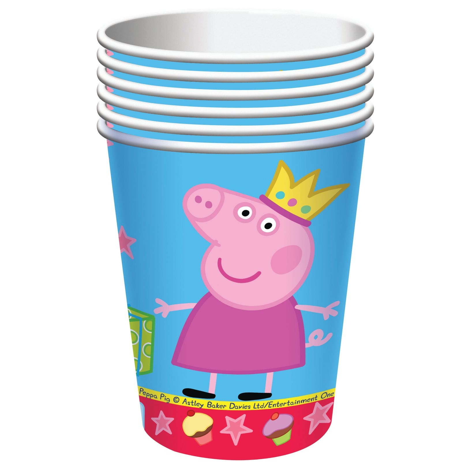 Peppa Pig Peppa Pig Пеппа Принцесса» peppa pig find the hat sticker book