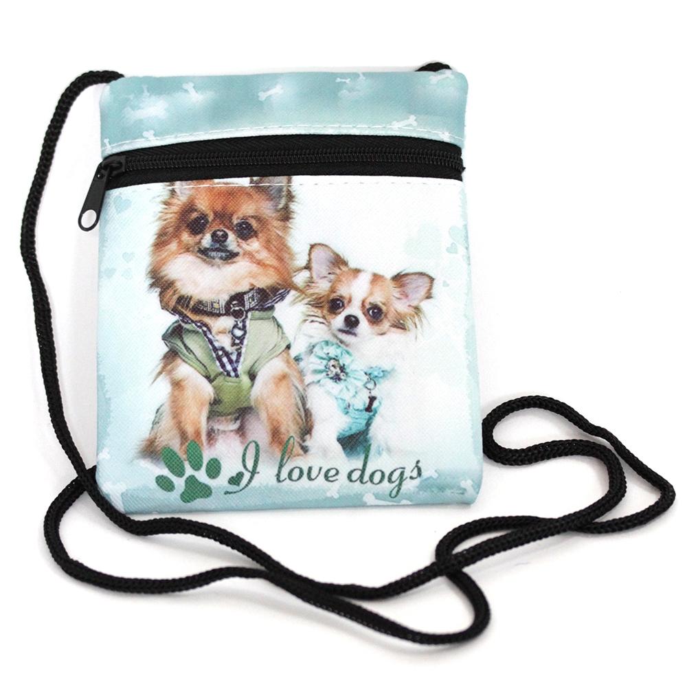 Сумки и рюкзаки Принчипесса Сумка для девочки Принчипесса бирюзовая зонтик принчипесса ms11 со свистком
