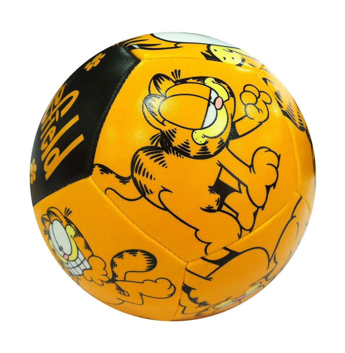Детские мячи и прыгуны John мягкий 10 см john мяч минни 10 см