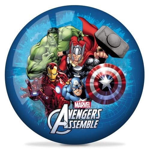 Avengers Mondo Конструктор mondo мяч попрыгунчик 360° ø 45 см самолеты