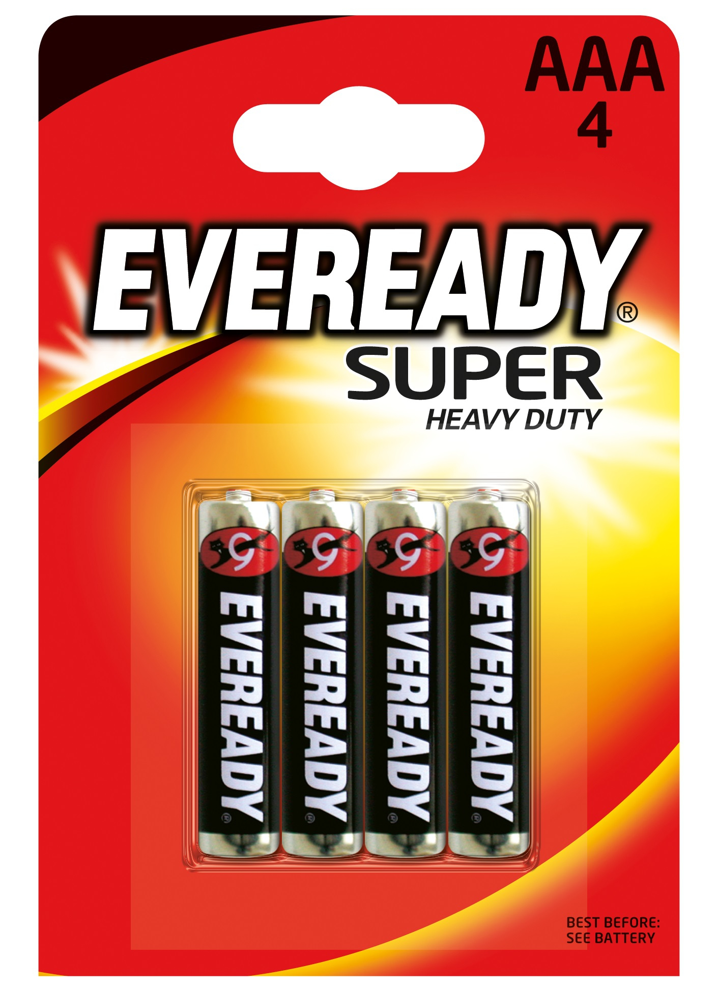 Батарейки Eveready Super Heavy Duty AAA heavy duty ac230v 370w electrical auto sliding gate motor opener engine magnetic limit switch for residential area with 4m rack
