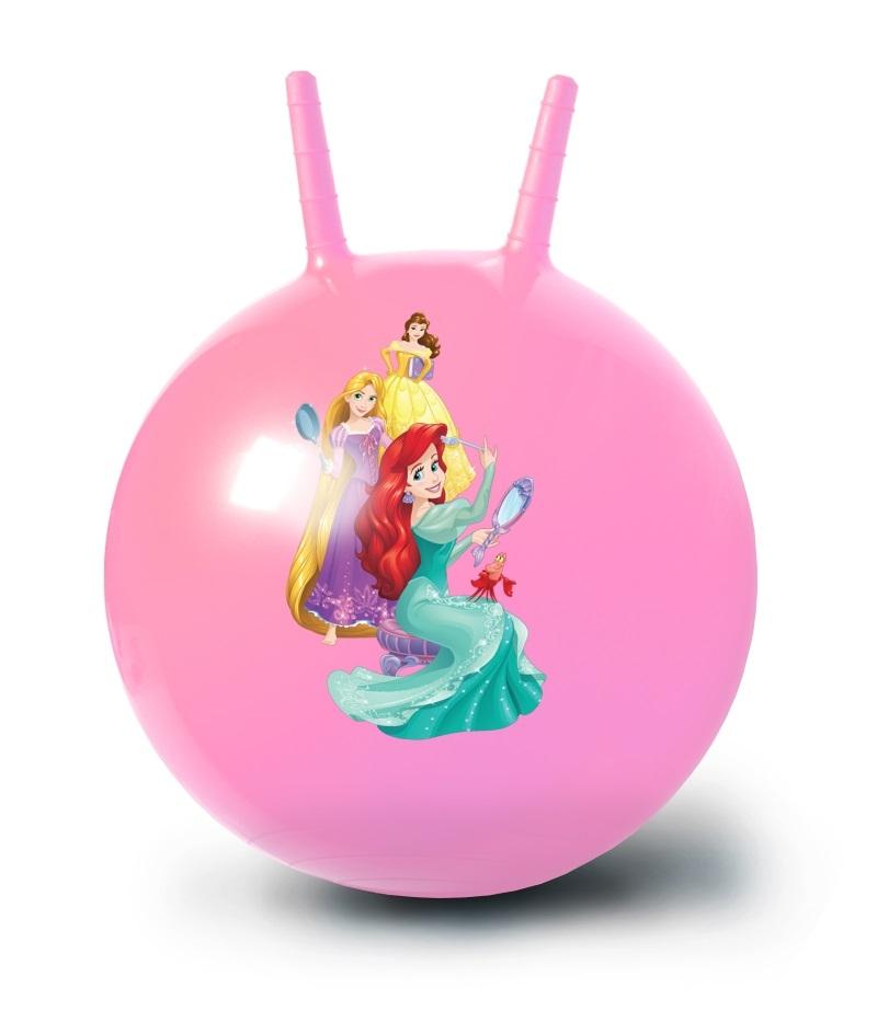 цена Детские мячи и прыгуны Fresh Trend 85001 в интернет-магазинах