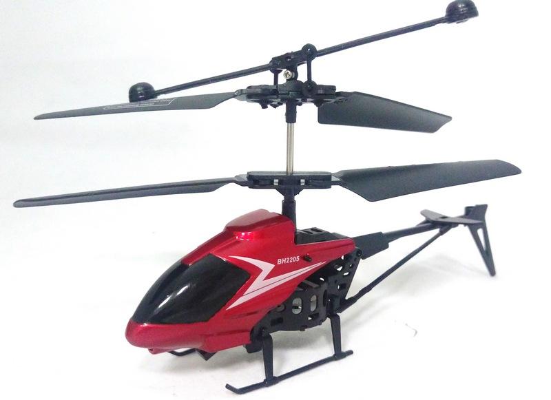 Самолеты и вертолеты Властелин небес Вертолет на радиоуправлении Властелин Небес «Оса» вертолет gazelle