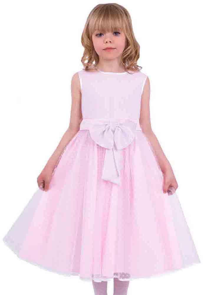 Платья и сарафаны Смена 14с533 платье eccentrica платья и сарафаны мини короткие