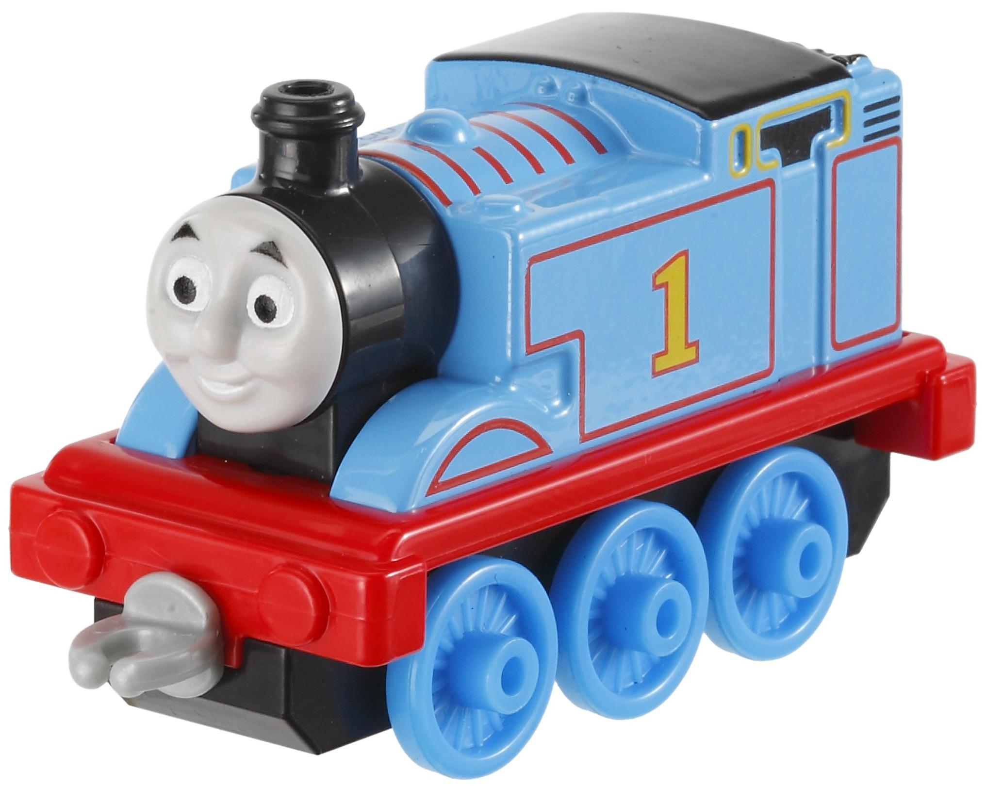 Купить Thomas & Friends, Томас и его друзья, Thomas&Friends, Китай, в ассортименте, Мужской