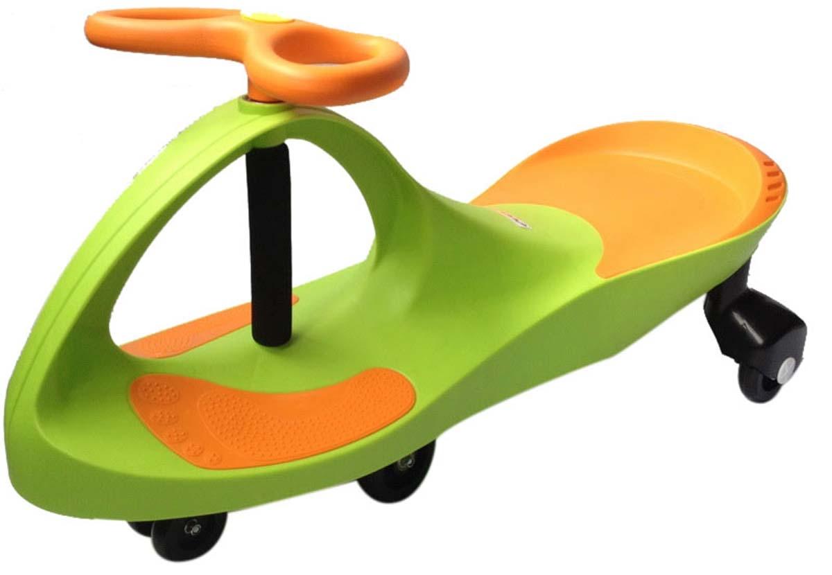 Машинки-каталки и ходунки Everflo Машинка Everflo «Smart car» М001-3 olive cheap smart robot tank car chassis kits track two motor for arduino sinoning