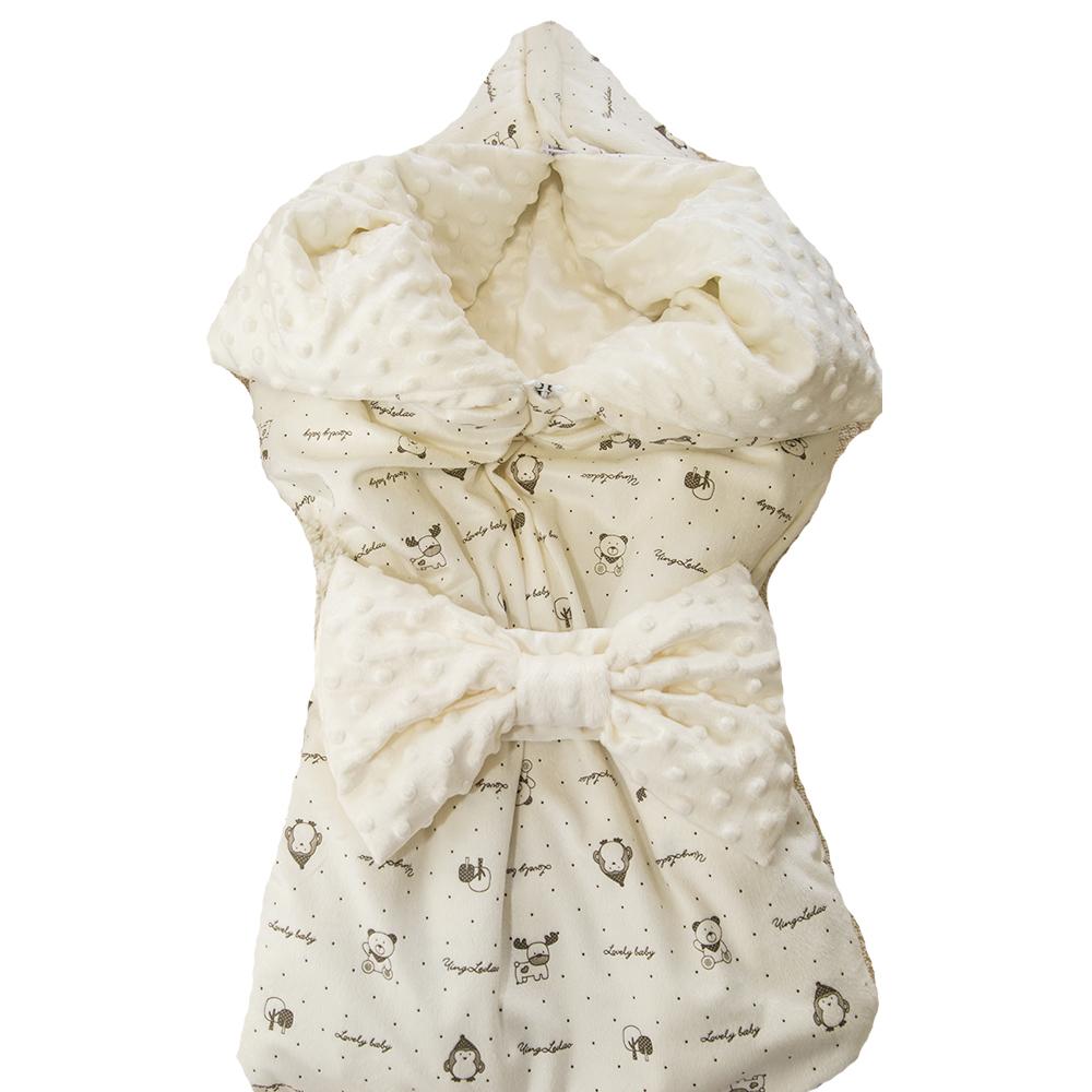 Конверт на выписку Арго Minky комплекты на выписку арго одеяло на выписку для мальчика арго алиса шампань