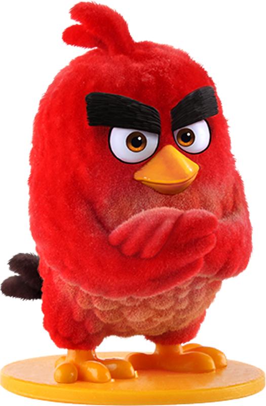 Купить Десерты, Sweet Box «Angry Birds Movie» 10 г в ассортименте, Конфитрейд, Россия