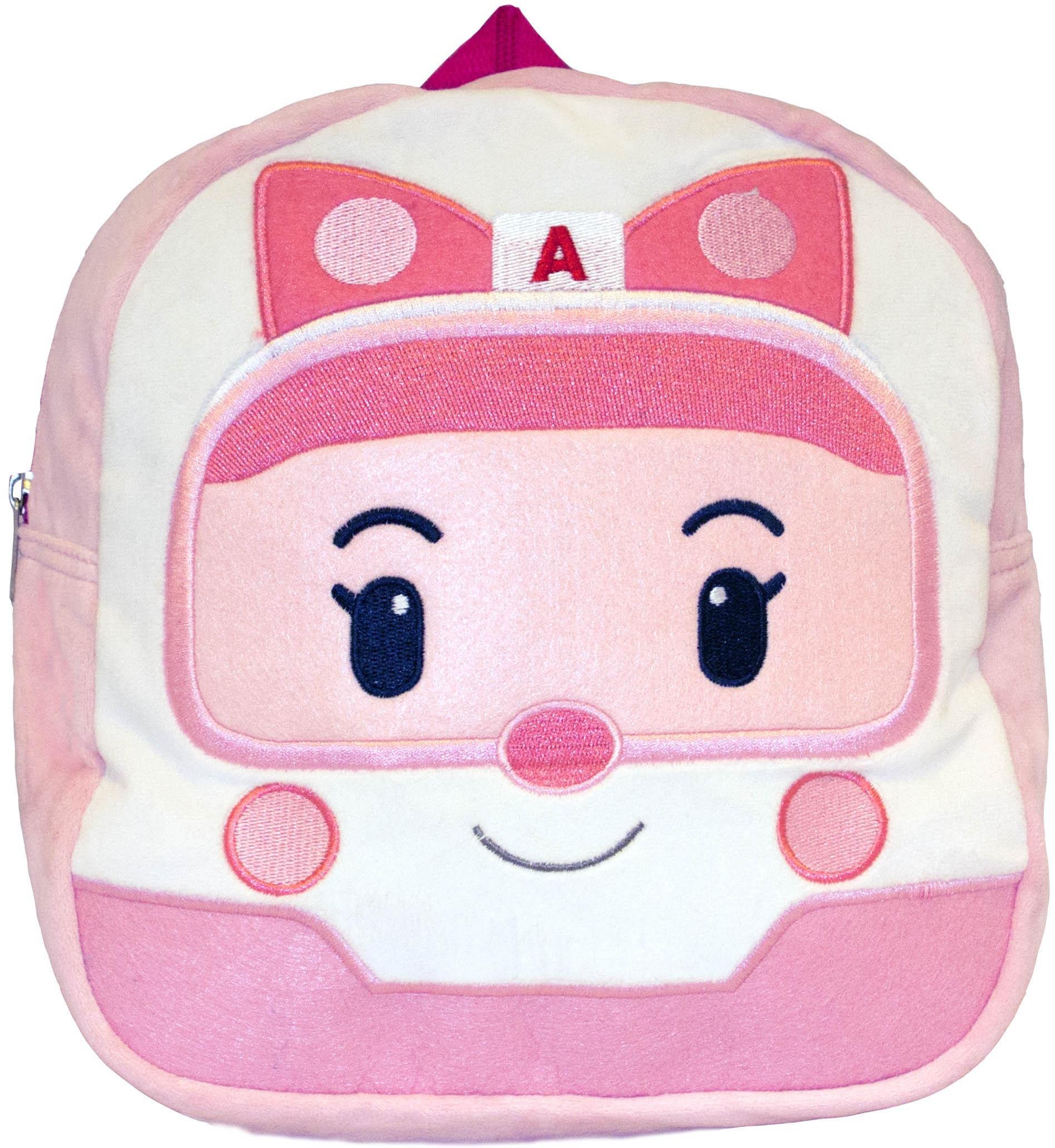 Рюкзаки и мешки для сменки Gulliver Амбер школьные рюкзаки gulliver рюкзак подростковый губка боб