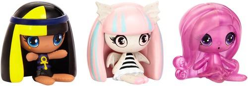 Monster High Monster High Фигурка Monster High
