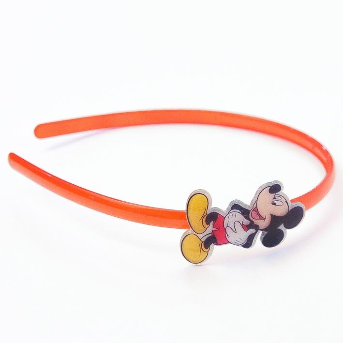 Украшения Disney Ободок для волос Disney кастрюля gipfel mini 0 9 л