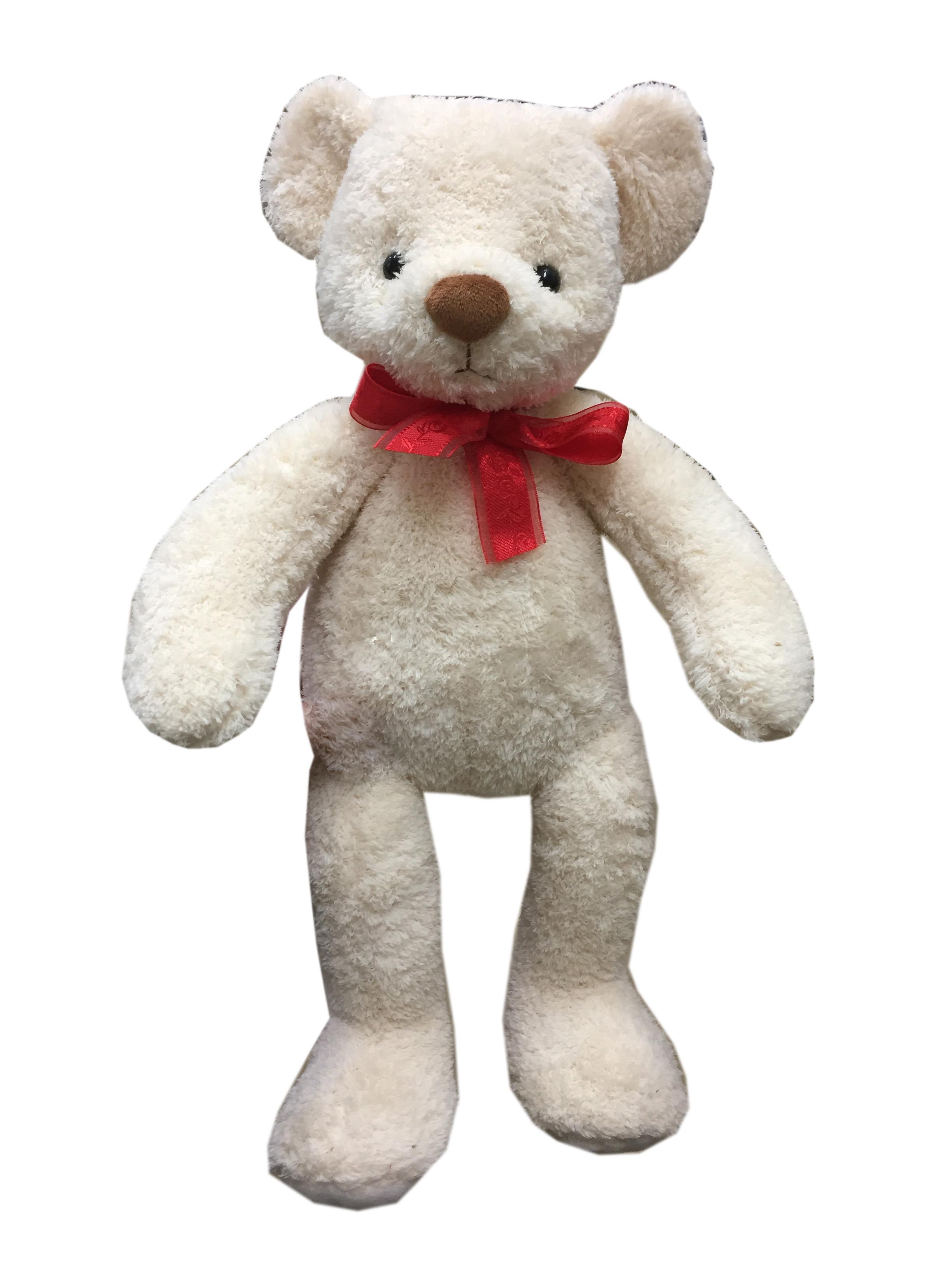 Мягкие игрушки СмолТойс Мишка смолтойс мягкая игрушка антистресс кевин 19 см