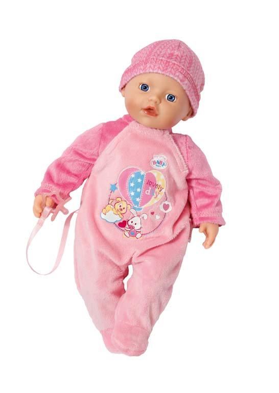 цена на Кукла BABY born Baby Born