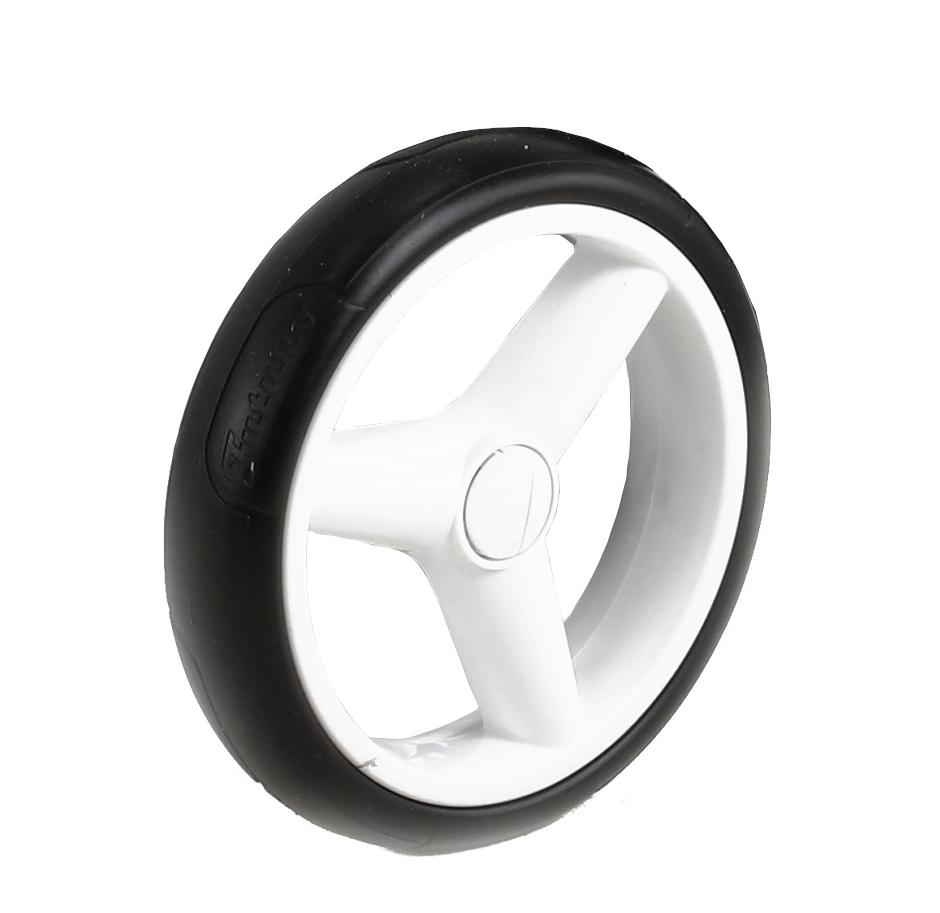 Заднее колесо для коляски Be2Me для классической коляски 2 в 1 Cascade недорого