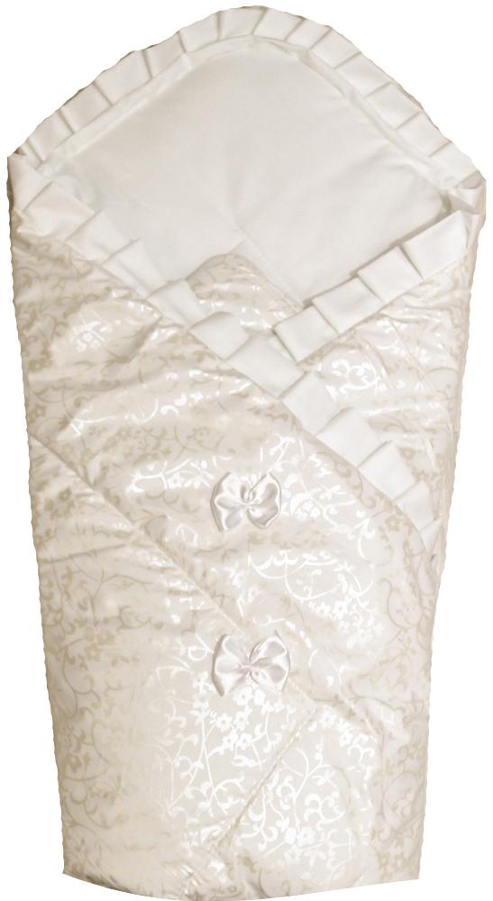 Одеяло-конверт Арго для детей
