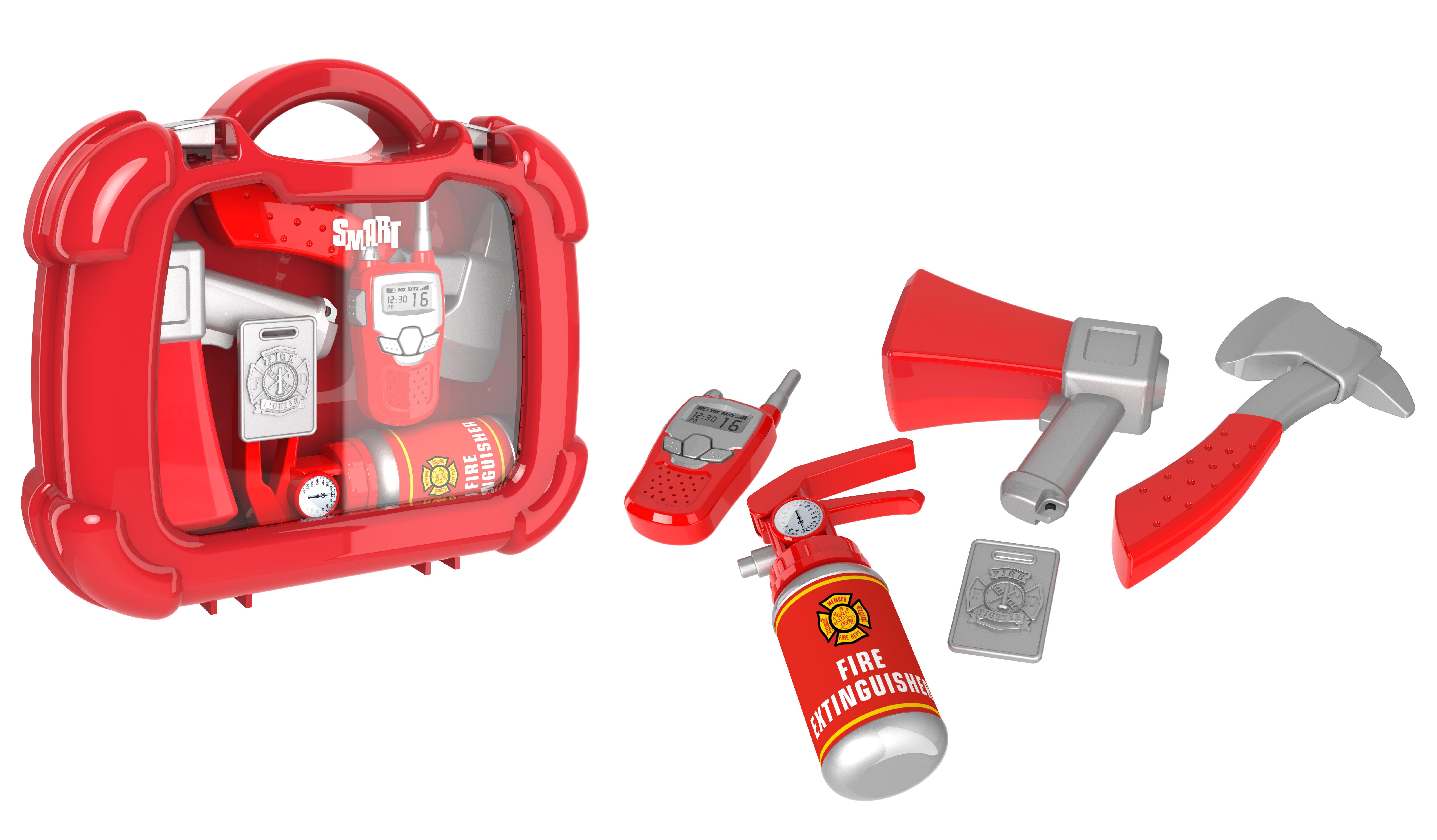 Картинки для детей пожарные принадлежности