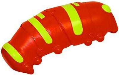 Интерактивная игрушка Magna Гусеница интерактивная игрушка eclipse toys гусеница магна от 3 лет чёрный mm8930b