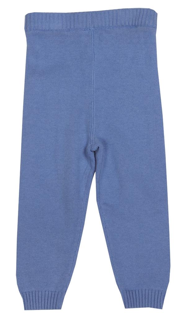 брюки  джинсы и штанишки Первые вещи новорожденного BARQUITO Штанишки